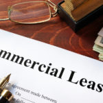 Gaining a Better Understanding of Leases