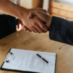 Effectively Utilizing Confidentiality Agreements